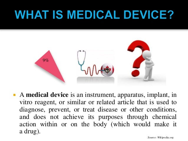 an analysis of five medical device company in 1994 Data analysis is the process of systematically applying statistical and/or logical techniques to describe and illustrate 1994 silverman, manson, 2003.