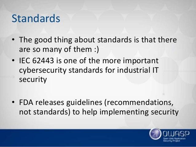 diagnostic regulatory requirements and reimbursement guidelines