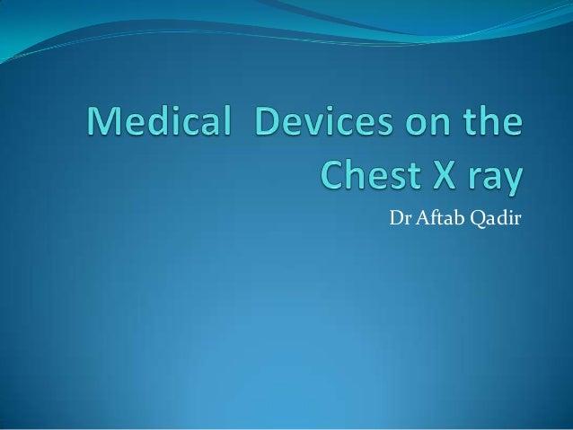 Dr Aftab Qadir
