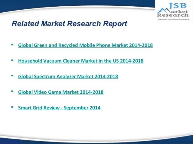global smart grid communications market 2014 2018 Meet global power and energy professionals at the upcoming world's best  smart grid conference.