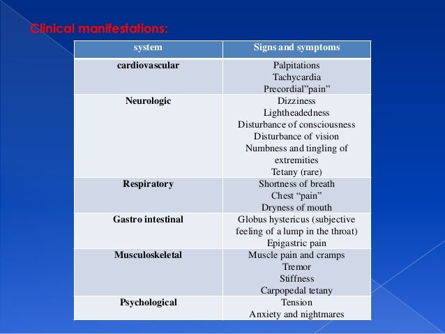 corticosteroids contraindications and cautions