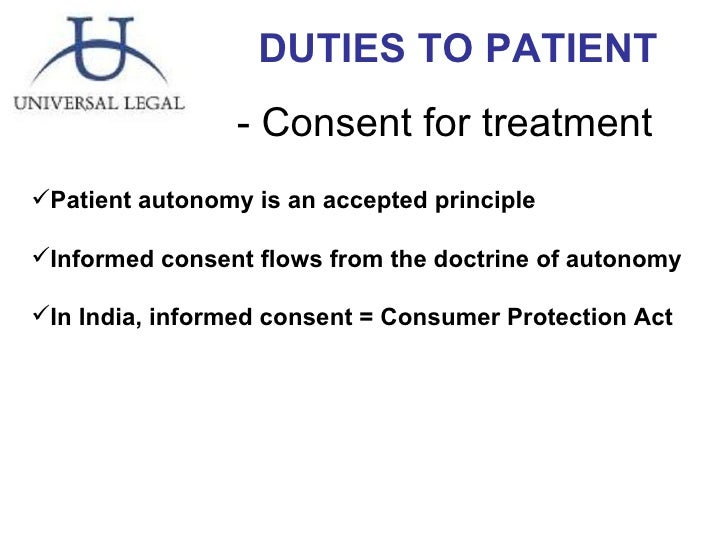 medical paternalism or patient autonomy Life history, social status, physicians - patient-physician relationship: the effects of autonomy and paternalism.