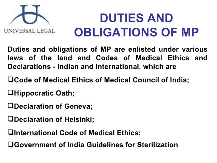 medical ethics paper topics Ethics paper - topic8 medical ethicspowerpoint presentation download the use of animals in medical research believe very strongly in the sanctity of life the bible teaches human superiority.