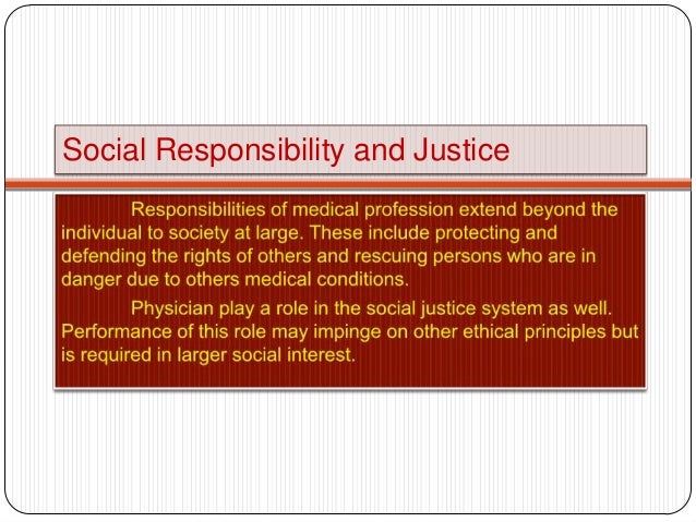 an overview of ethics 2014 aca code of ethics the 2014 update to the aca code of ethics is the first edition that covers the ethics of using social media with clients.
