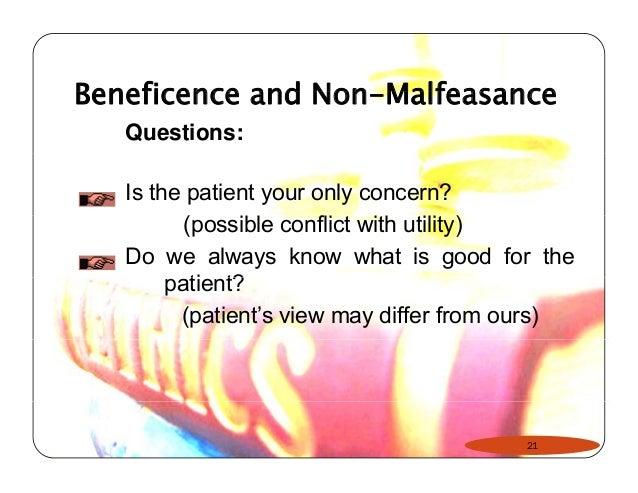Nursing - WK 9, Research Paper
