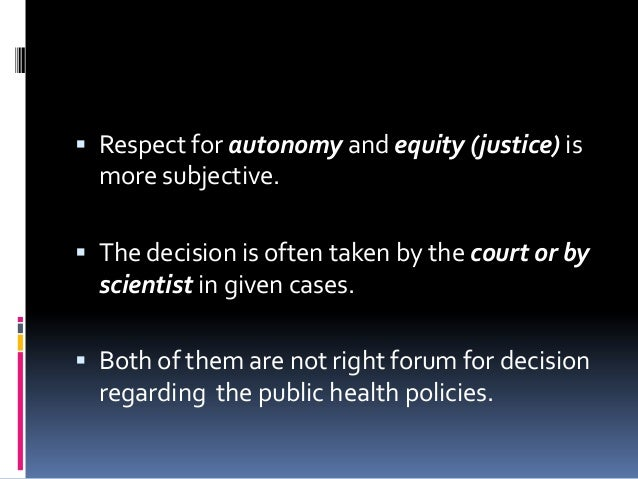 justice in medicine and public health Market justice and us health care peter p budetti, md, jdi public rejection of market justice schools and academic medical centers into health care fi-nancialcenters,devotingonlyafractionoftheiroverallbud.