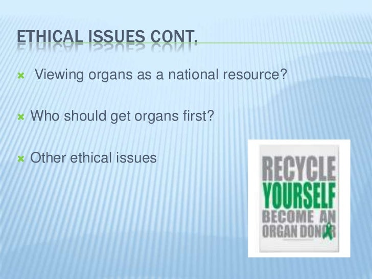 animal organ transplants should be openly available If the need arises, humans can go on an organ transplant list for everything from lungs to livers but for pets, it's much more complicated we spoke with two experts to find out what you need to know when it comes to organ transplants in animals the only type of organ transplant available right.