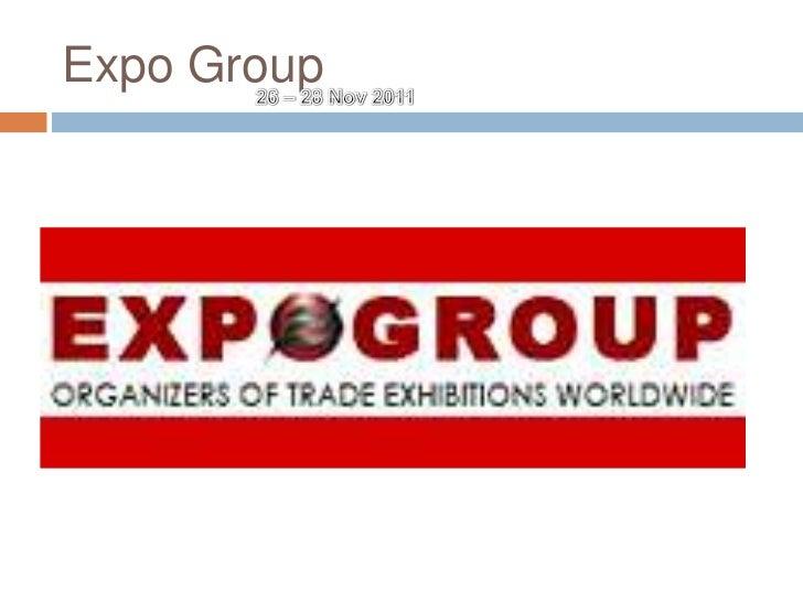 A web Portal for Events Promotion Slide 2