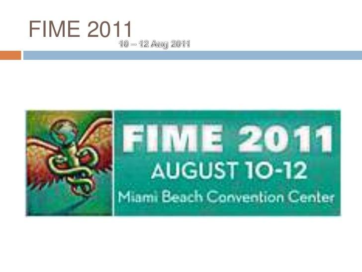 A web Portal for Events Promotion Slide 3