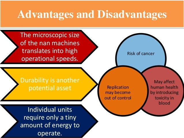 the advantages and disadvantages of data replication Disadvantages of distributed databases  data needs to be carefully partitioned to make the system as  advantages and disadvantages of a distributed .