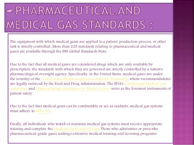 http://www.globalspec.com/learnmore/specialized_industrial_ products/medical_equipment_supplies/pharmaceutical_medical _ga...
