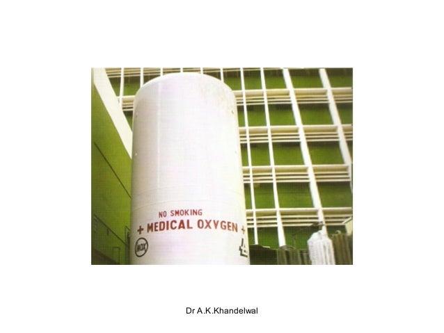 Dr A.K.Khandelwal