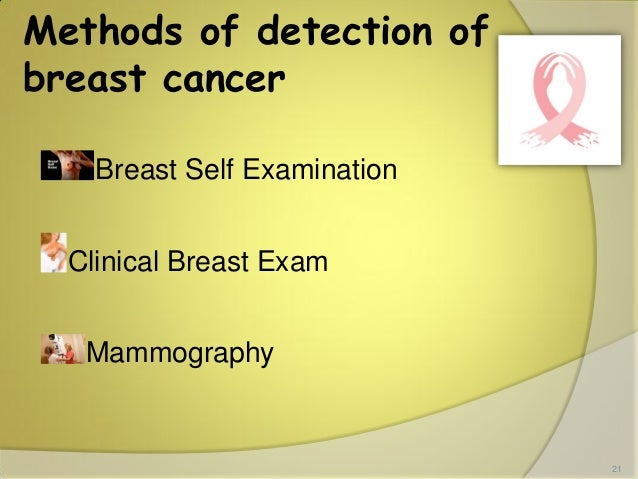Bilateral breast calcification