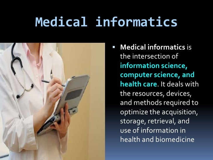 health care and medical information Ahima's vlab is the platform of choice by health information educators for value-added him experiential education sign up for a free demo and learn how to give your students hands-on practice in multiple healthcare information technologies.