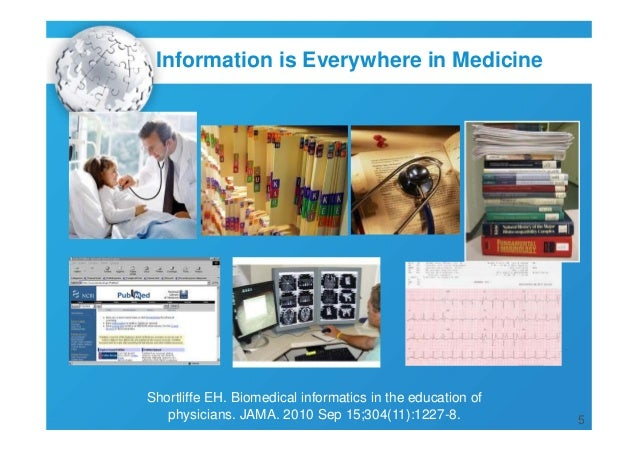 Medical Information Exchange In Asean Countries How To Achieve It additionally Medical Information Exchange In Asean Countries How To Achieve It additionally  on medical information exchange in asean countries how to achieve it