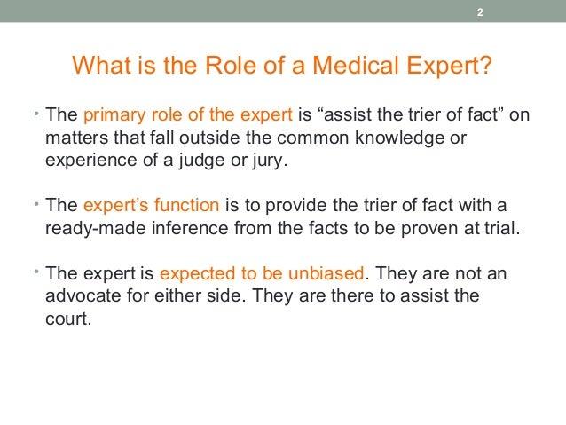 Preparing Medico Legal Report in Clinical Practice