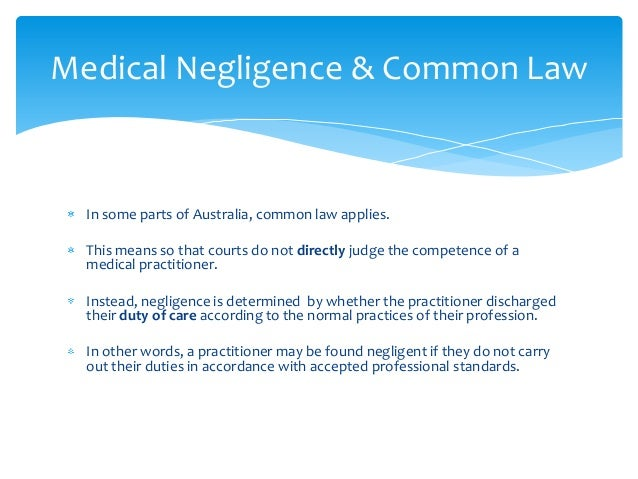 potential negligence claim against pharmacist Medical malpractice lawyers in louisville, kentucky what professions can be held liable for medical malpractice medical malpractice claims can be brought against just about any person who.