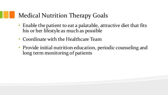 Energy • SHOULD BE ADEQUATE TO SPARE PROTEIN • 25 kcal – 40 kcal/g of body weight • Higher needs for patients in PD
