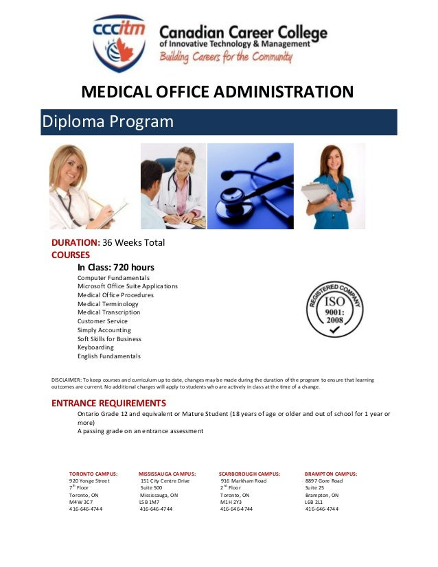 email new medical cover of fice for assistant letters letter administration office message