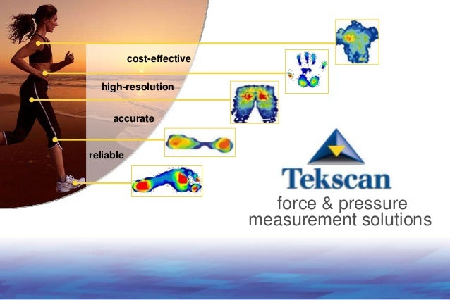 force & pressure measurement solutions reliable high-resolution cost-effective accurate