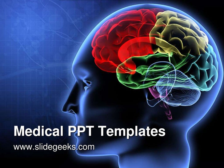 Medical ppt templates slidegeeks medical ppt templatesbr toneelgroepblik