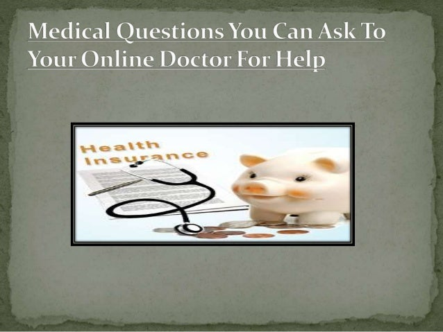 how to ask if you can shadow a doctor