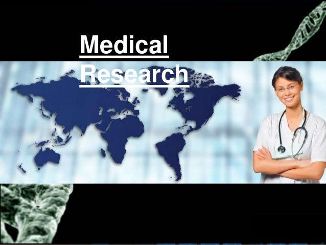 MedicalResearch
