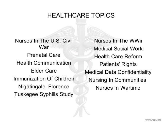 interesting economic research topics