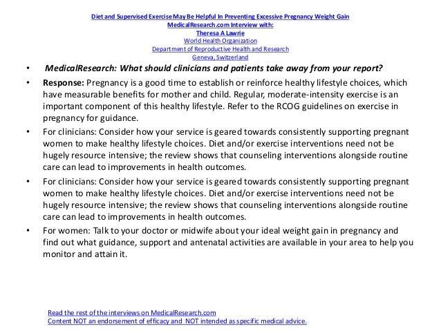 Medical research slideshare_june_18_2015