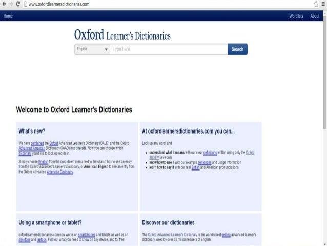 google scholar development definition oxford dictionary