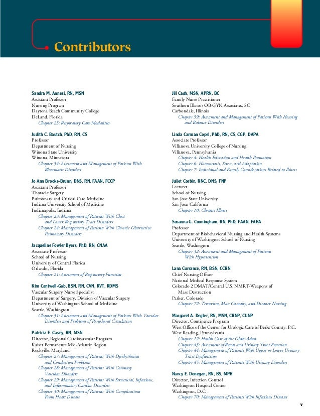 Study Guide to Accompany Brunner  amp  Suddarth     s     AbeBooks Medical surgical nursing