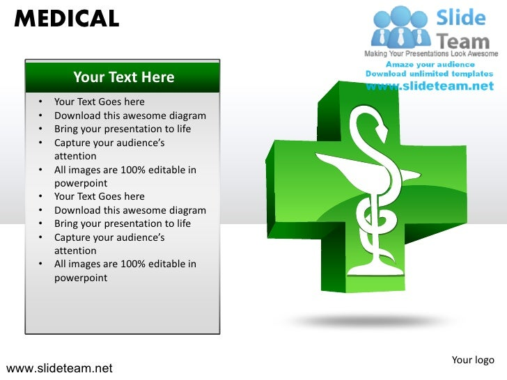 Medical symbols person sick injection doctor powerpoint ppt templates doctor powerpoint ppt templates medical your text here your text goes here download this awesome diagram toneelgroepblik Gallery