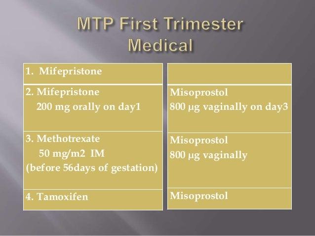 Stromectol 3 mg maroc