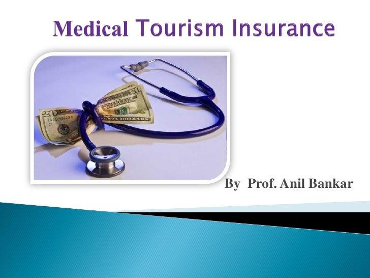 By Prof. Anil Bankar