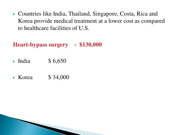 medical tourism companies in singapore