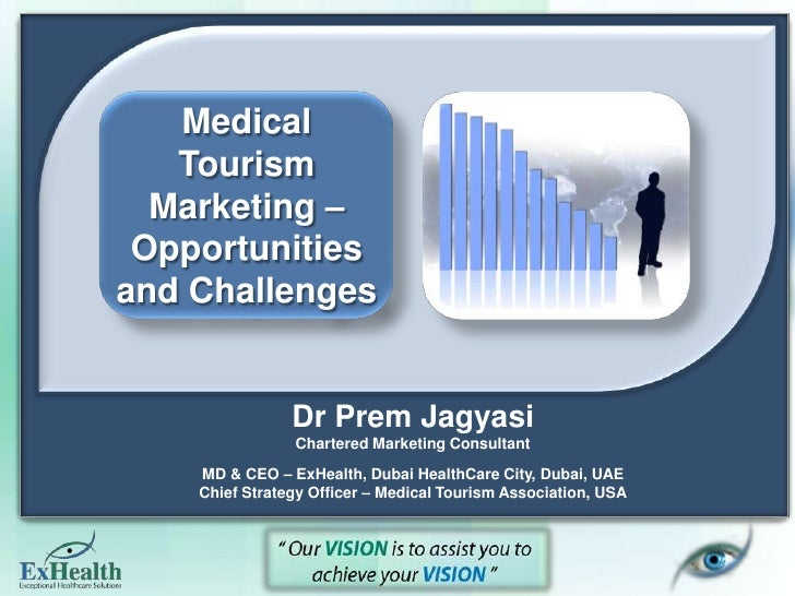 medical tourism marketing strategy in thailand Asia medical tourism market is anticipated to cross us$ 14 billion mark by 2022 thailand accounts for maximum share of the asia medical tourism market, being followed by india and major orthopedic implants replacement global market opportunities and strategies by type of joint.