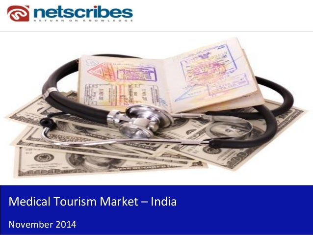 indian tourism research papers 1 a case for medical tourism in india by prof m habeeb ghatala dean for non-medical institutions apollo hospitals educational & research foundation.