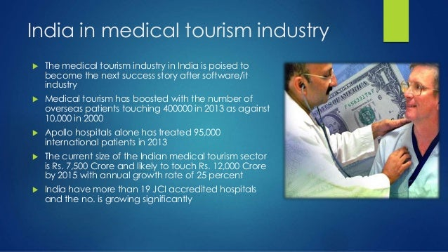 Medical tourism 16 india in medical tourism toneelgroepblik Choice Image