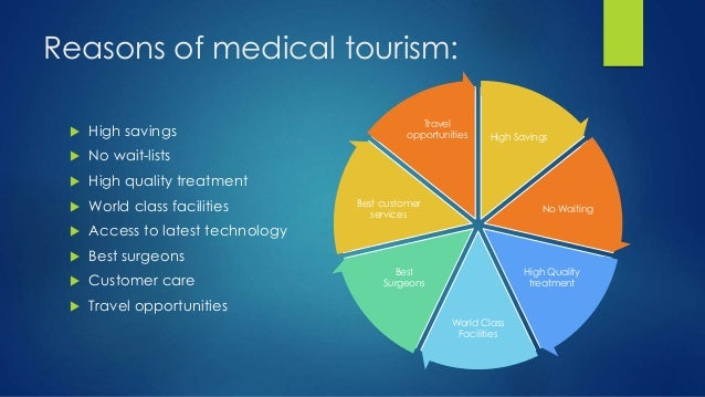 medical tourism Southeast asia is a well-known medical tourism destination yet few realise it is regional patients, not those from outside, driving the industry every year, indonesians leave their country in droves to access basic medical services they can't find in their own country according to media reports.
