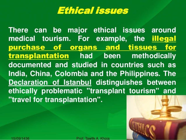 china reconsiders fairness of transplant tourism Transplant tourism to china: the impact on domestic patient care decisions scott w biggins1,3, kiran bambha1,3, norah terrault3, john inadomi1,3, john p roberts2, and nathan bass3.