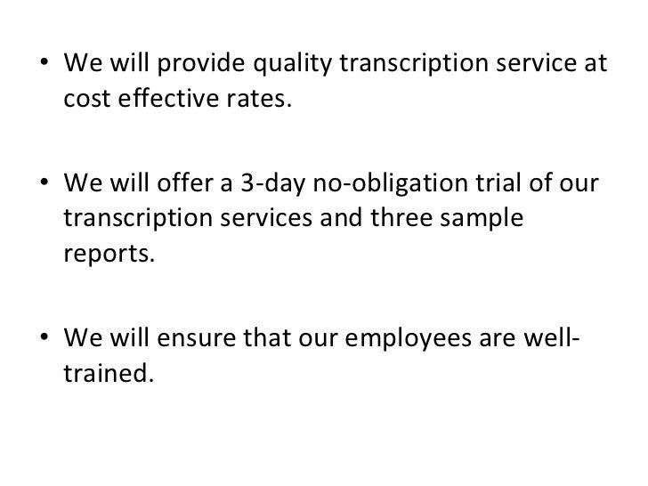 Corporation service underwriters universal