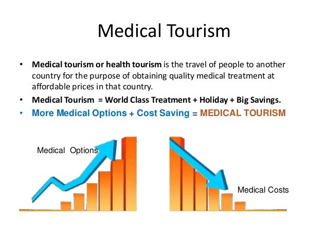 What are the advantages and disadvantages of tourism in south india?