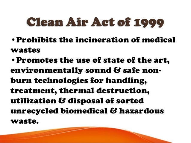 A. Thermal process B. Chemical disinfection