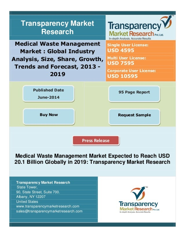 a research report on marketing of