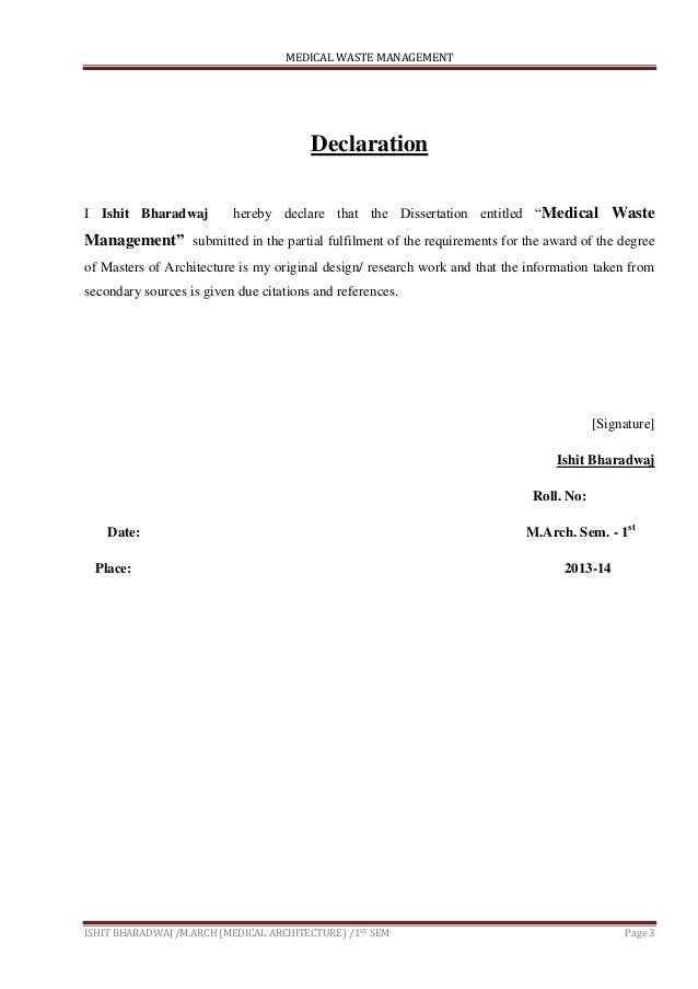 Sample application letter for medical sales representative