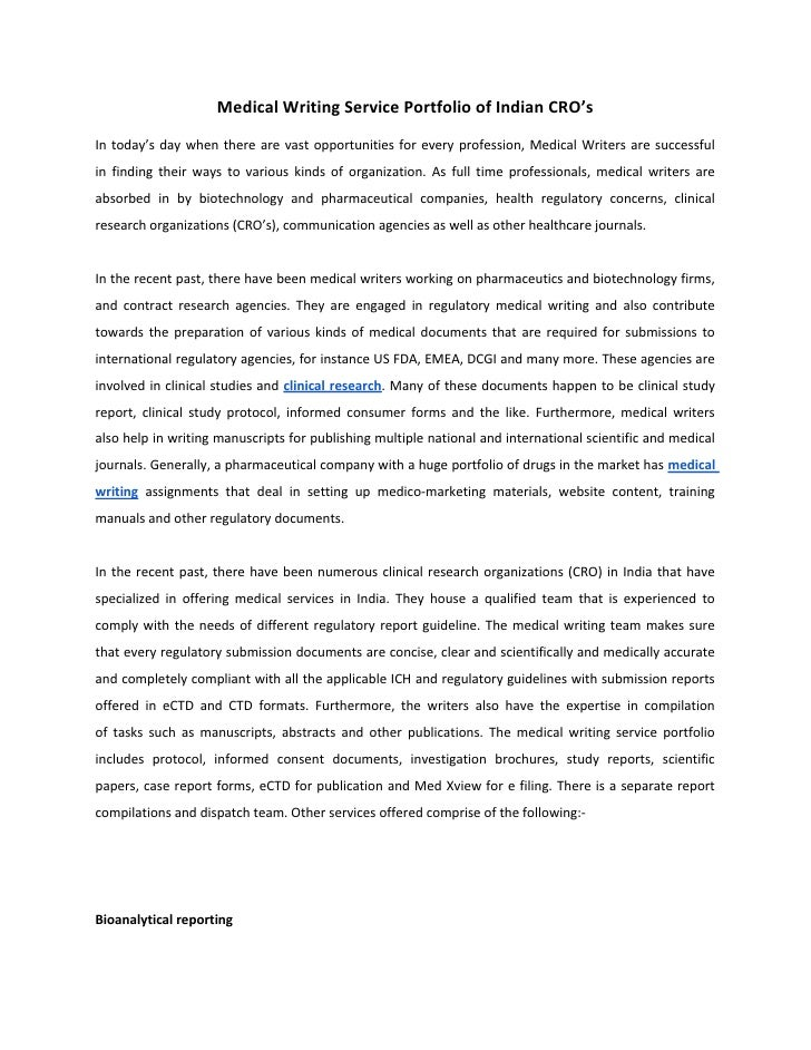 cover letter examples for translation jobs