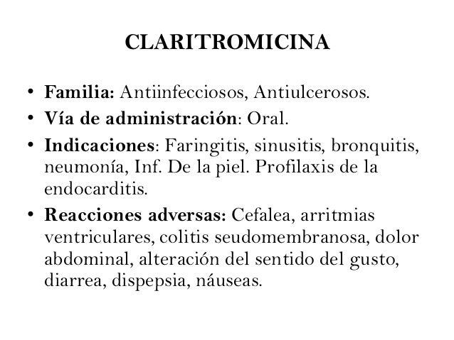 Nombre comercial de ciprofloxacino