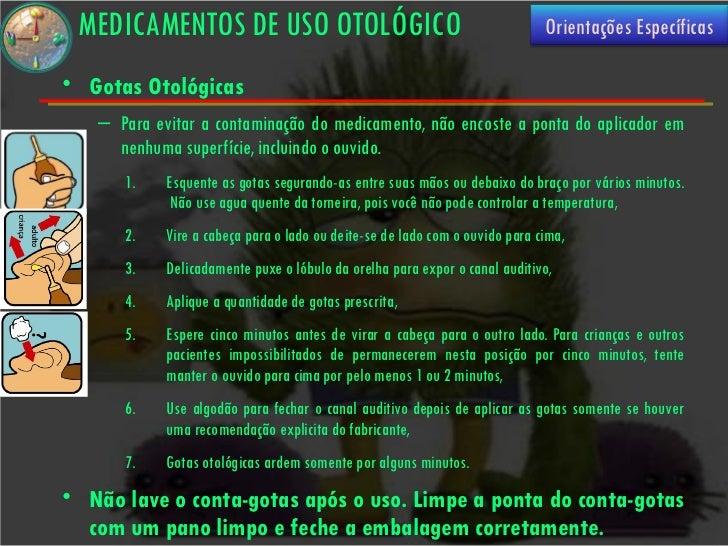 productos prohibidos para el acido urico menu para combatir la gota nabizas acido urico