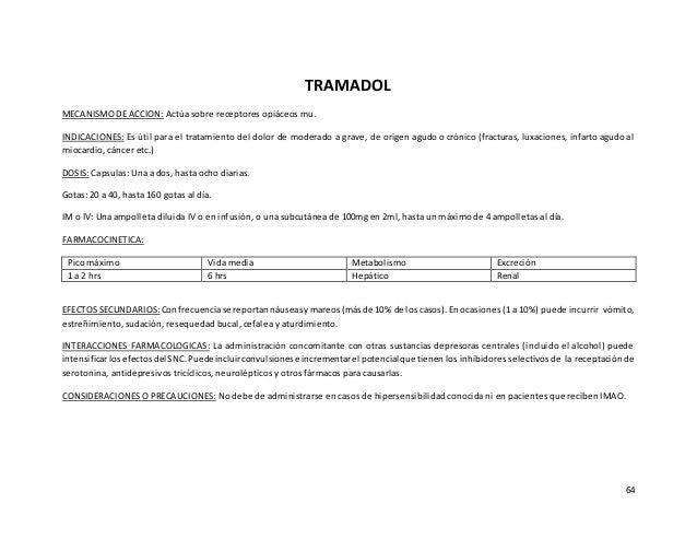 Stromectol 12mg uk