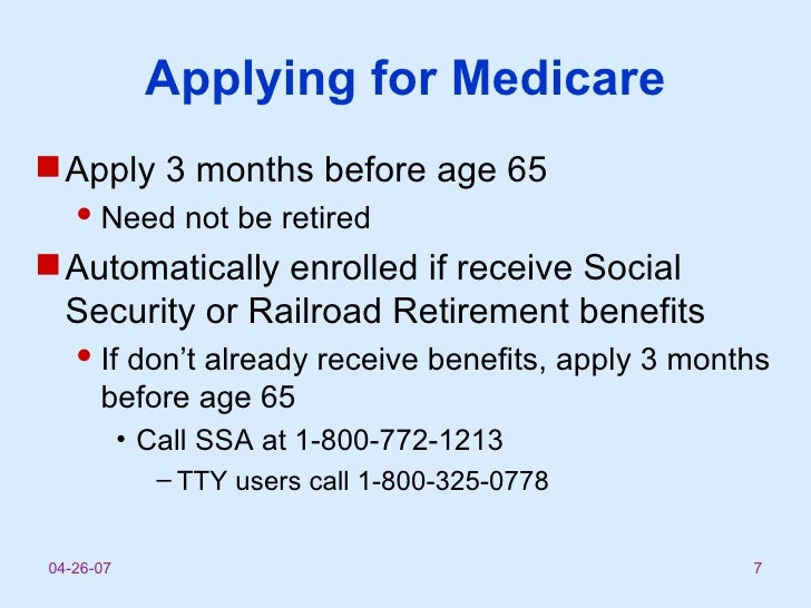 medicare assignment of benefits Before you get a medicare flu shot, check that your medical provider accepts your  coverage if your doctor accepts medicare assignment, they.
